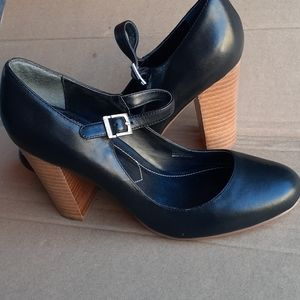 Charles by Charles shoes for women